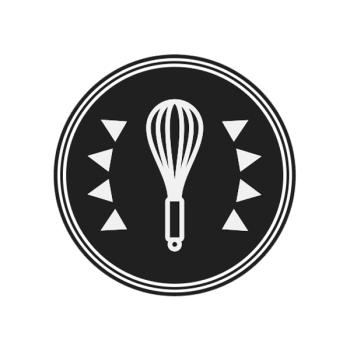 refritomix Logo