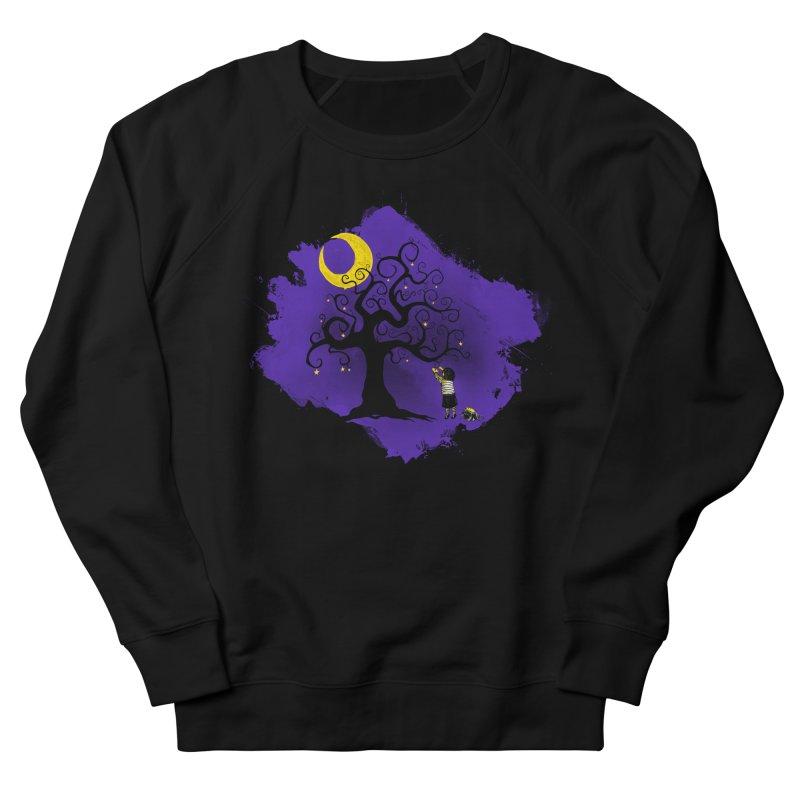 Make Your Own Stars Men's Sweatshirt by Reina Loca's Artist Shop