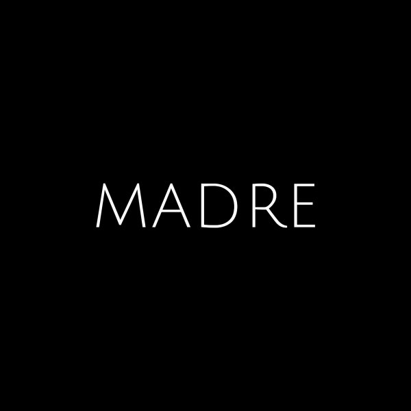 image for Madre 2 - White