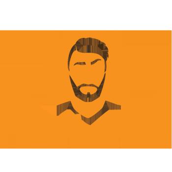 Renaldo Gouws Logo