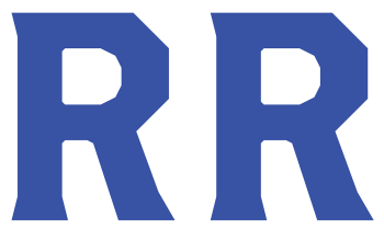 Repeat Retail Logo