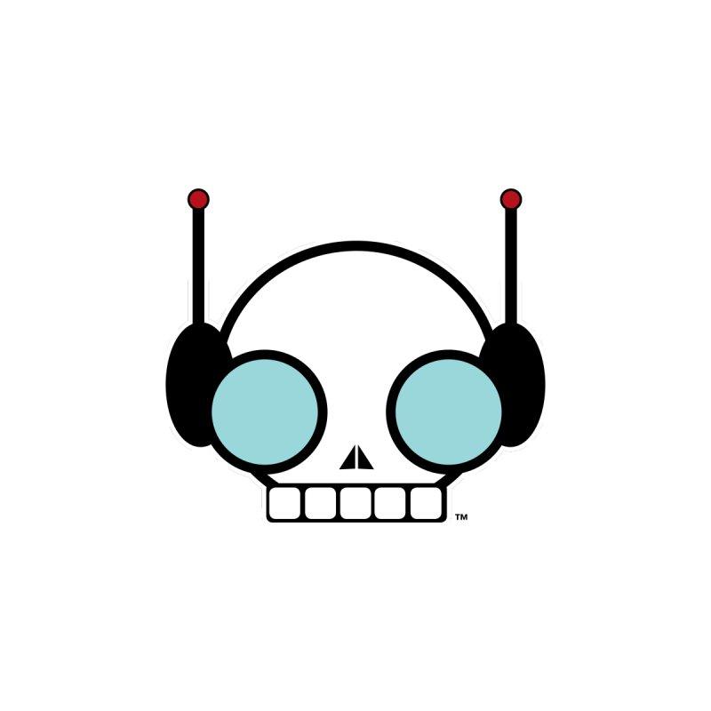 Requiem Logo by Requiem's Thread Shop