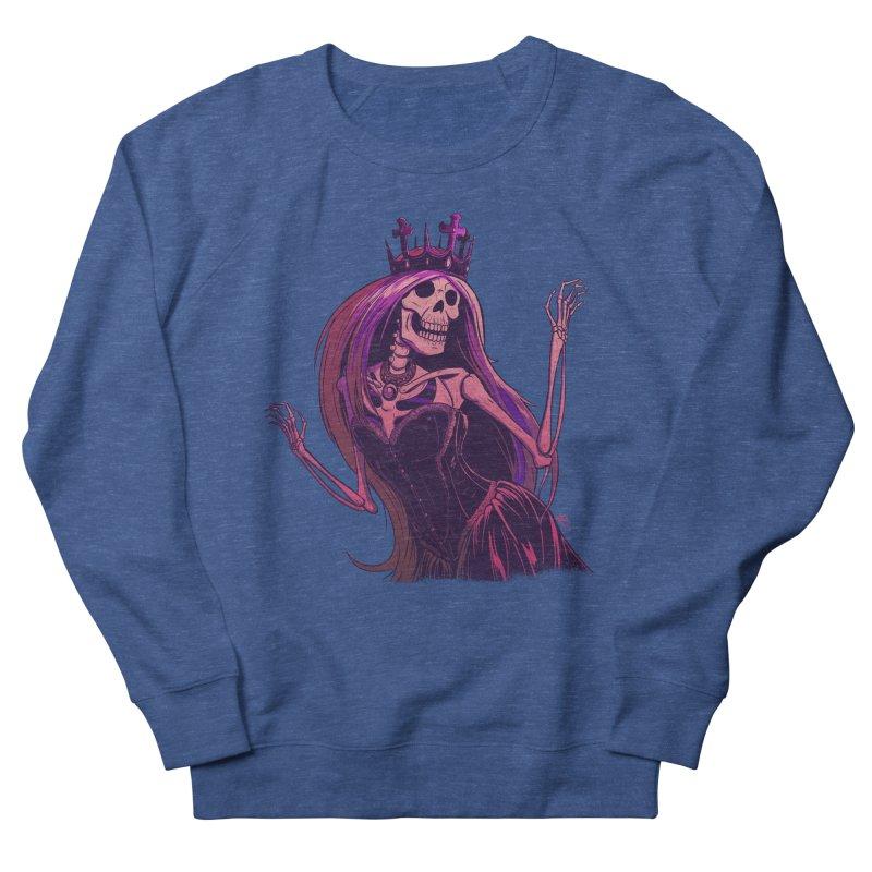Not Bubblegum  Men's Sweatshirt by Requiem's Thread Shop