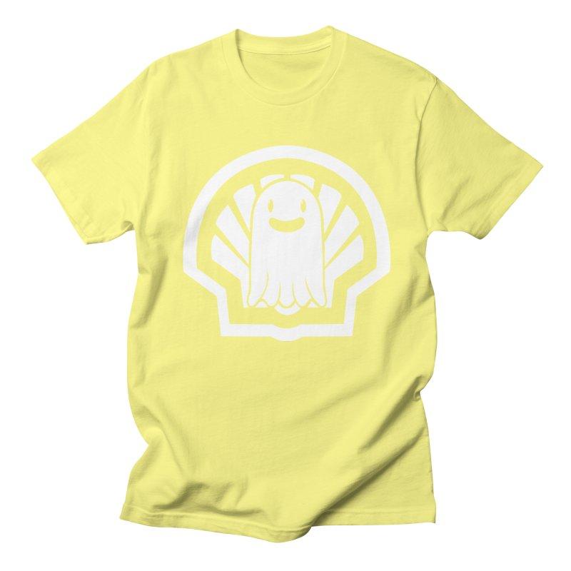 Ghost In A Shell Women's Regular Unisex T-Shirt by Requiem's Thread Shop
