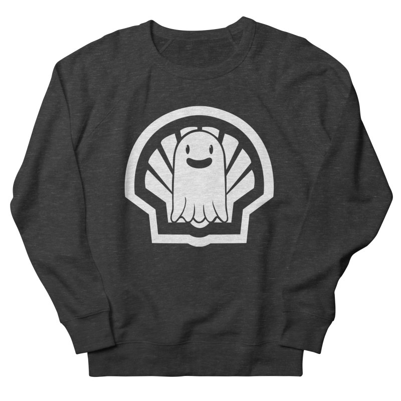 Ghost In A Shell Women's Sweatshirt by Requiem's Thread Shop
