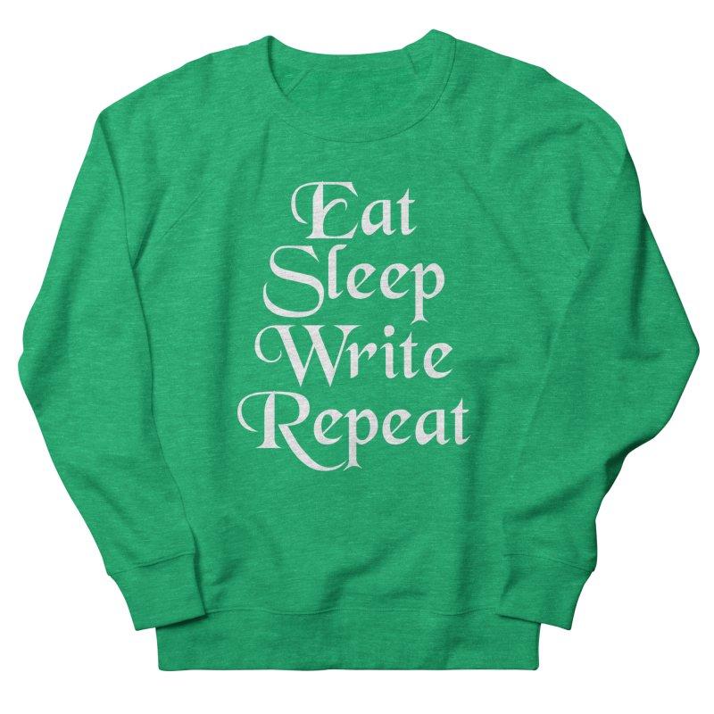 Daily Mantra Women's Sweatshirt by Requiem's Thread Shop