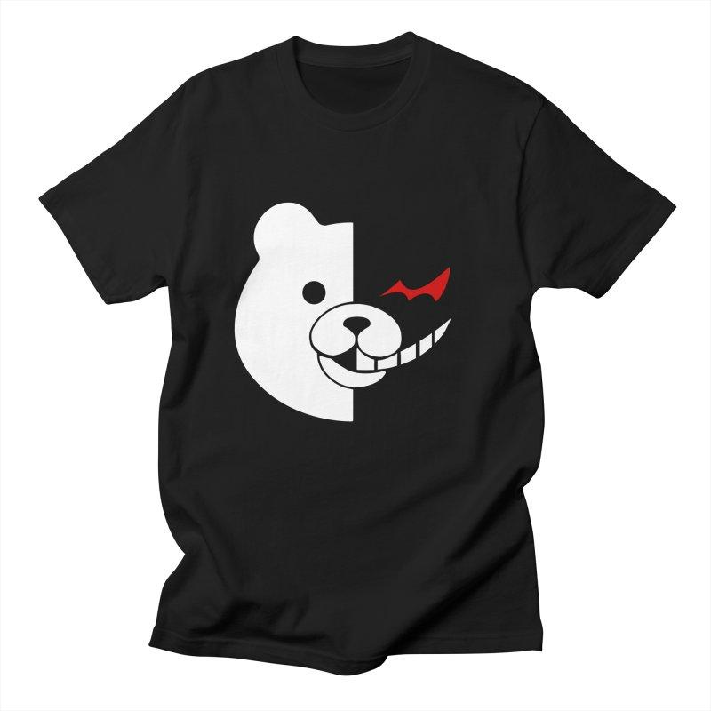 Ultimate Despair Headmaster Women's T-Shirt by Requiem's Thread Shop