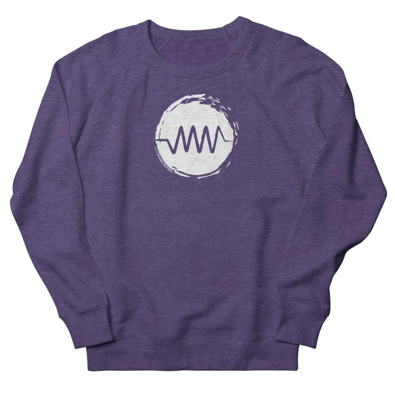 Resist (wordless) Women's Sweatshirt by Resist Symbol