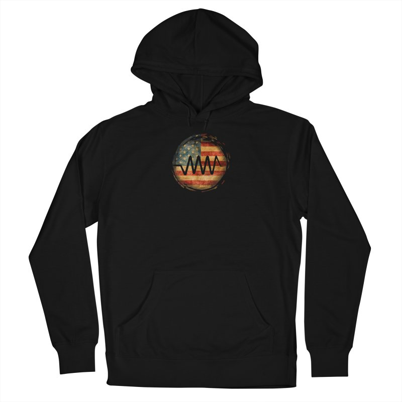 Women's None by Resist Symbol