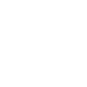 Resist Symbol Logo