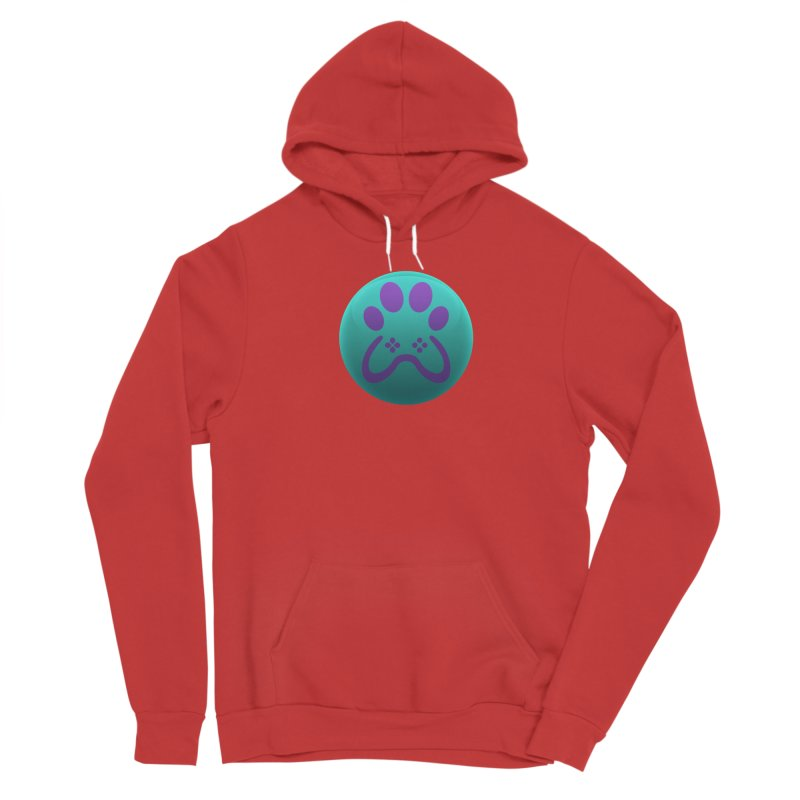 Men's None by Respawnd Event's Merch Store