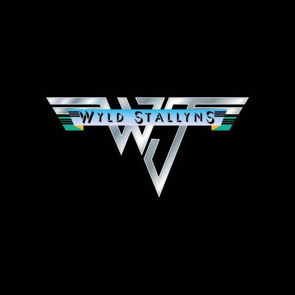 image for Wyld Stallyns - Volume 1