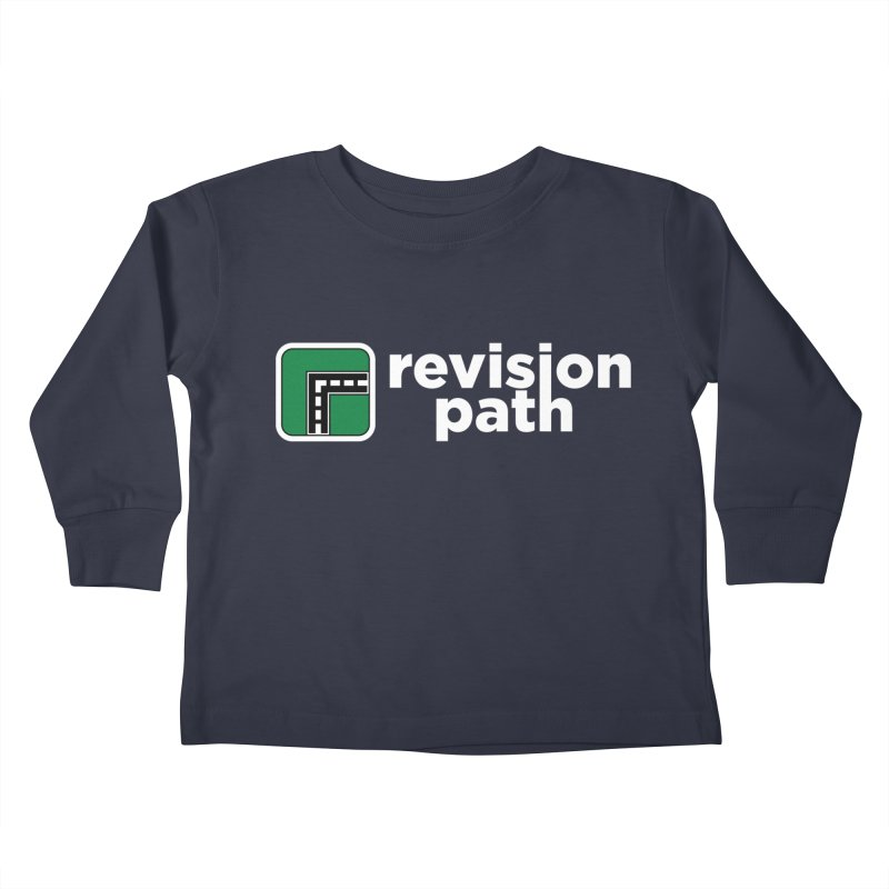 Revision Path Logo   by Revision Path Store   Custom t-shirts, prints, and