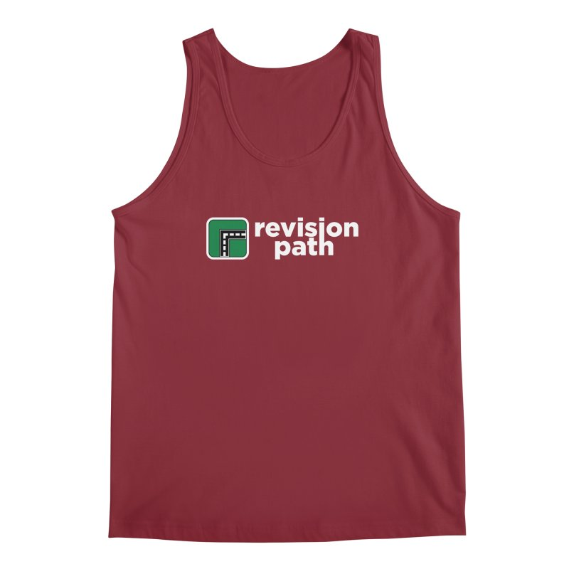 by The Revision Path Store