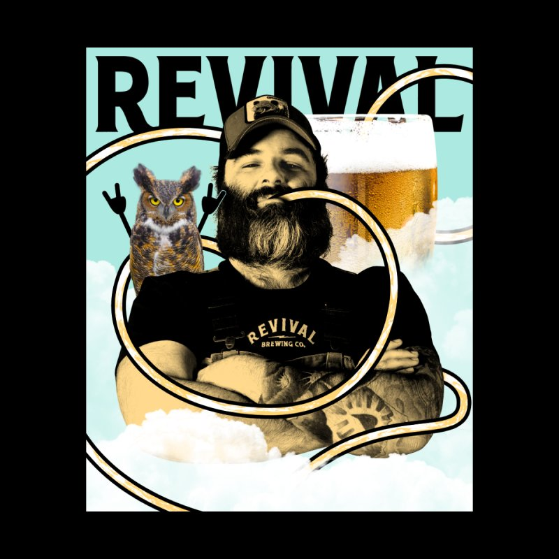 Samwise by Revival Brewing