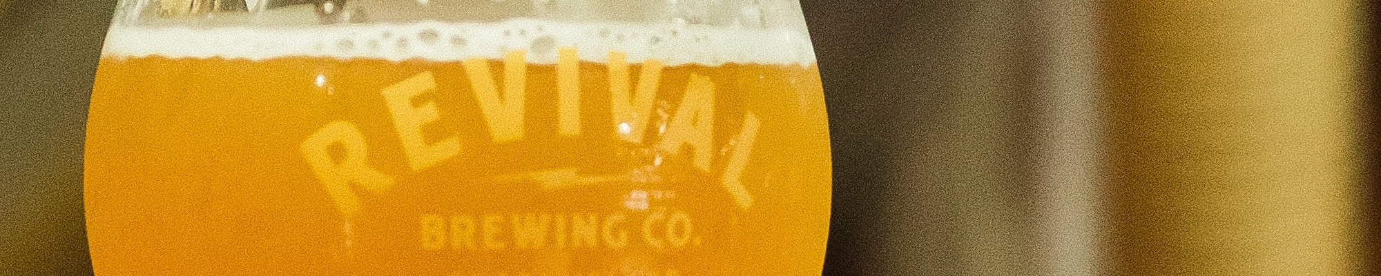 revivalbrewing Cover