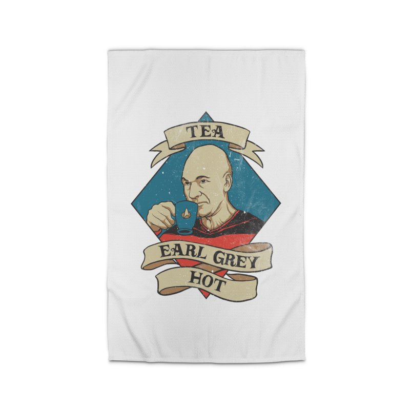 EARL GREY Home Rug by RGRLV