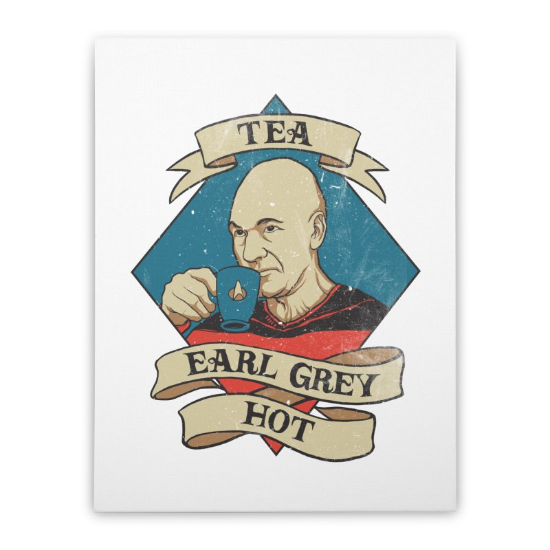 EARL GREY   by RGRLV