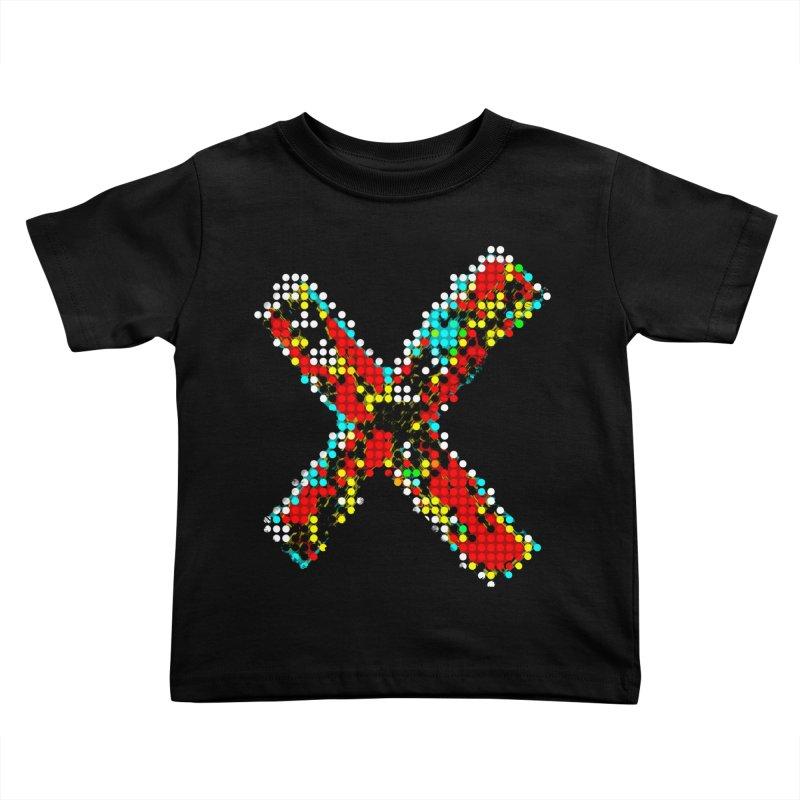 X   by RHAD Shop