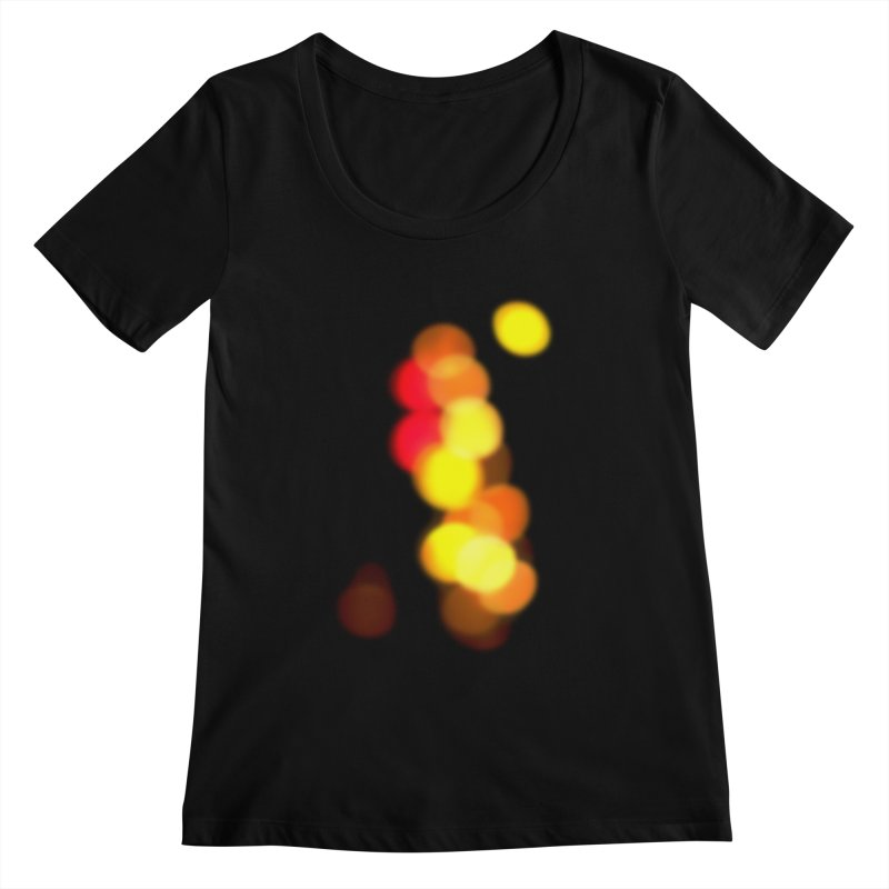 City Lights   by RHAD Shop