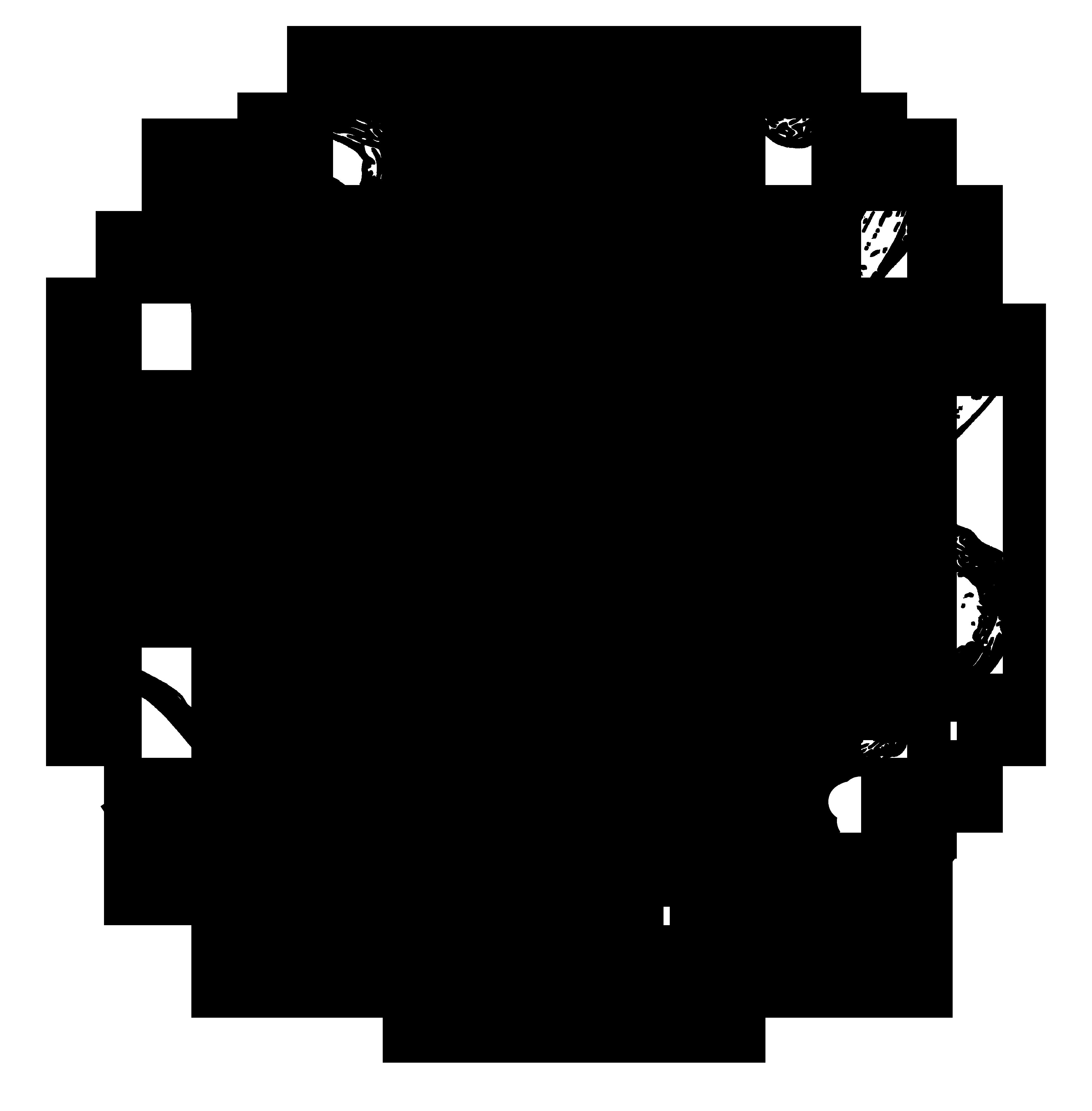 Rhumbeast Shop Logo