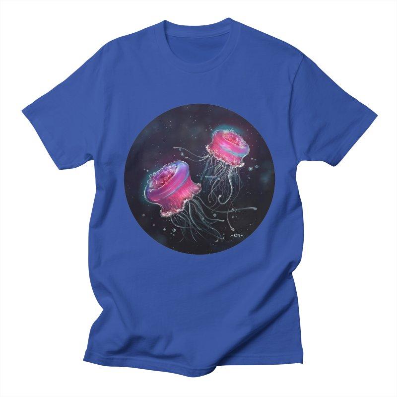 Medusa   by riamizuko's Artist Shop