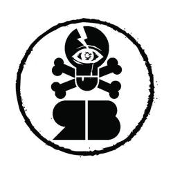 riccardobucchioni Logo