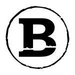 Logo for Riccardo Bucchioni's Shop