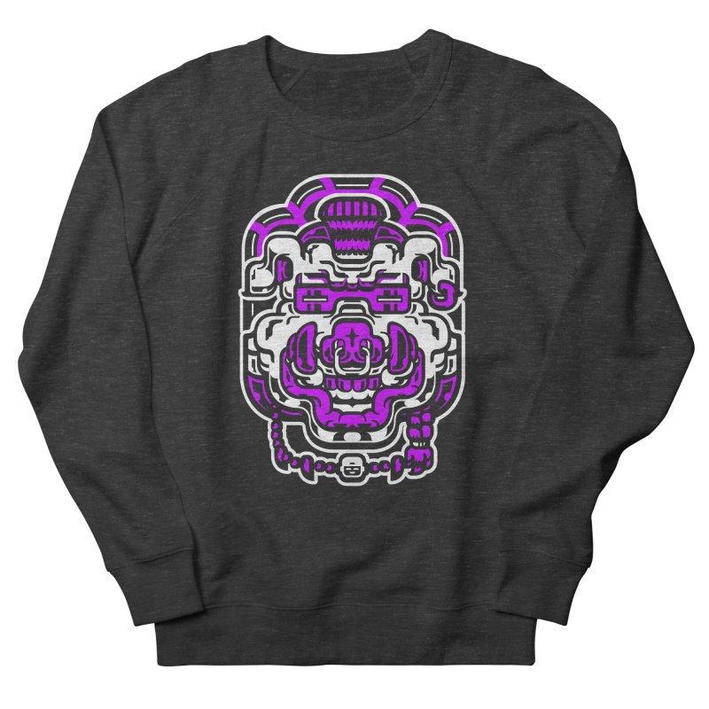 Beastie Bebop Women's Sweatshirt by ricechuchu's Artist Shop