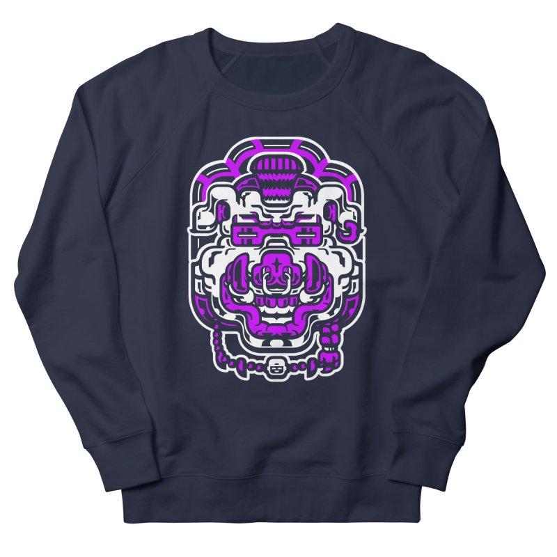 Beastie Bebop Men's Sweatshirt by ricechuchu's Artist Shop