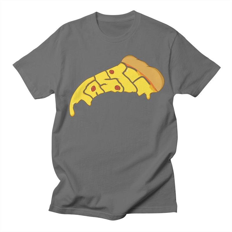 TASTY Men's T-Shirt by Richard Favaloro's Shop