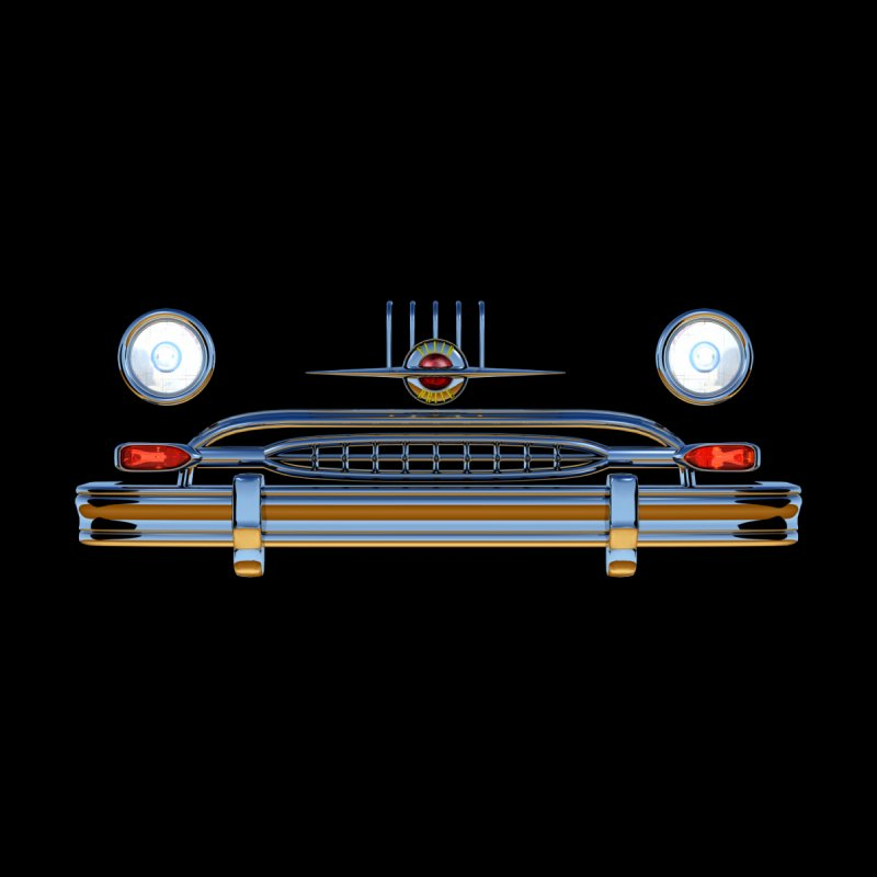 Frontend Grill 2 by richgrote's Shop