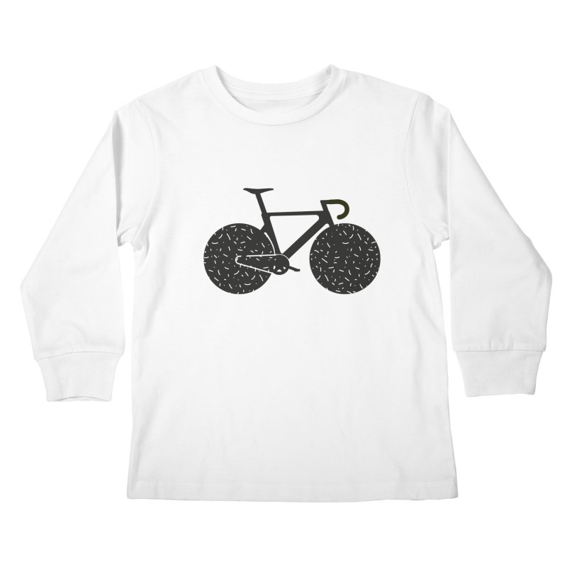 Track Bike   by Rickard Arvius