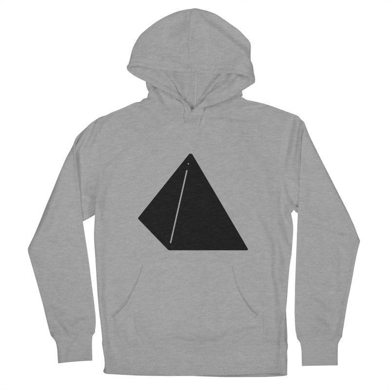Shapes Pyramid   by Rickard Arvius