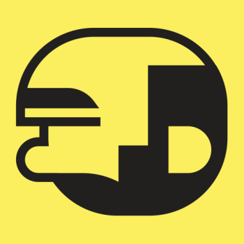 Rick Pinchera's Artist Shop Logo