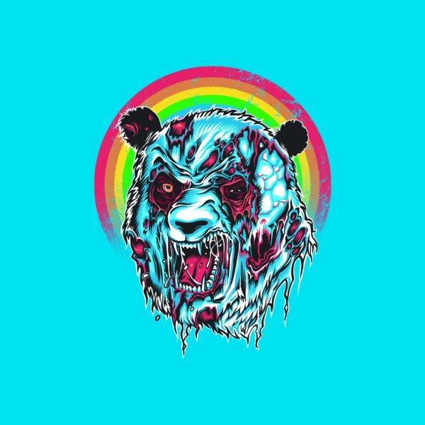 image for Zombie Panda