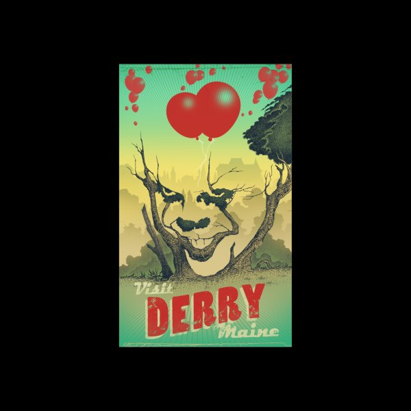 image for Visit Derry Maine