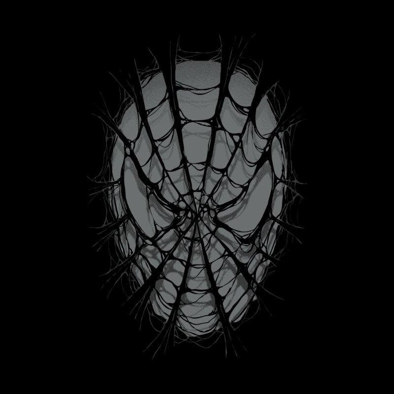 SpiderWeb by Ricomambo