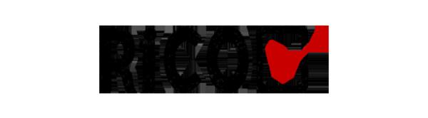 ricomambo Logo
