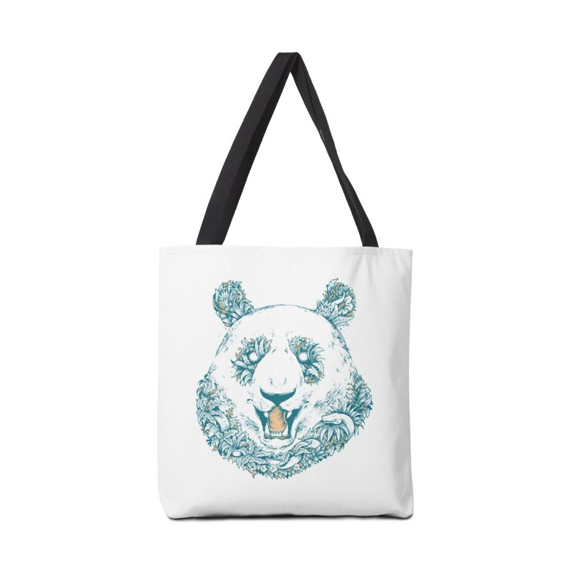 inthewoods Accessories Tote Bag Bag by riffstore