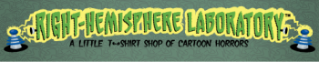 righthemispherelaboratory's Shop Logo