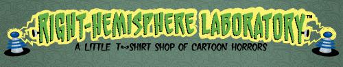 righthemispherelaboratory's Shop Logo