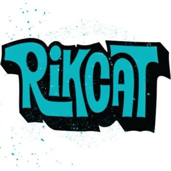 Rikcat Logo