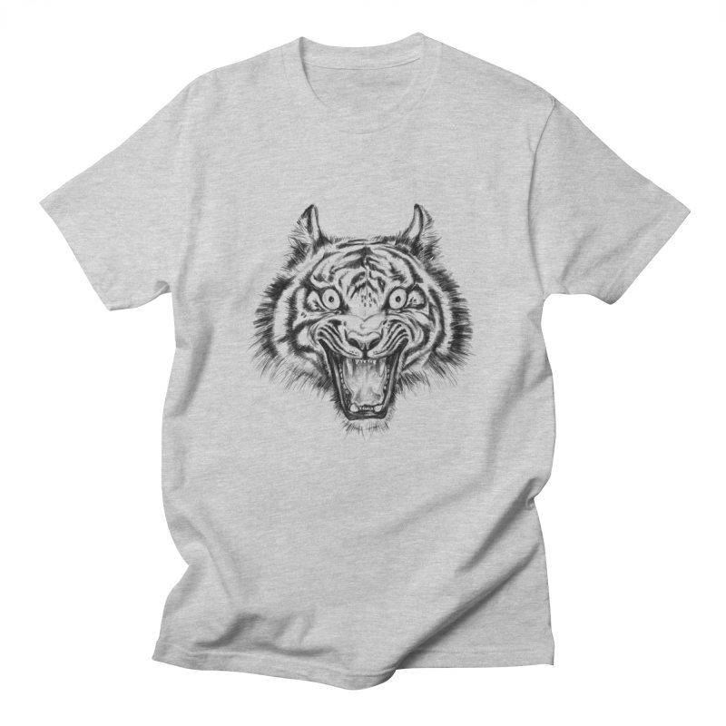 LOL Women's Unisex T-Shirt by rikkivelez's Artist Shop