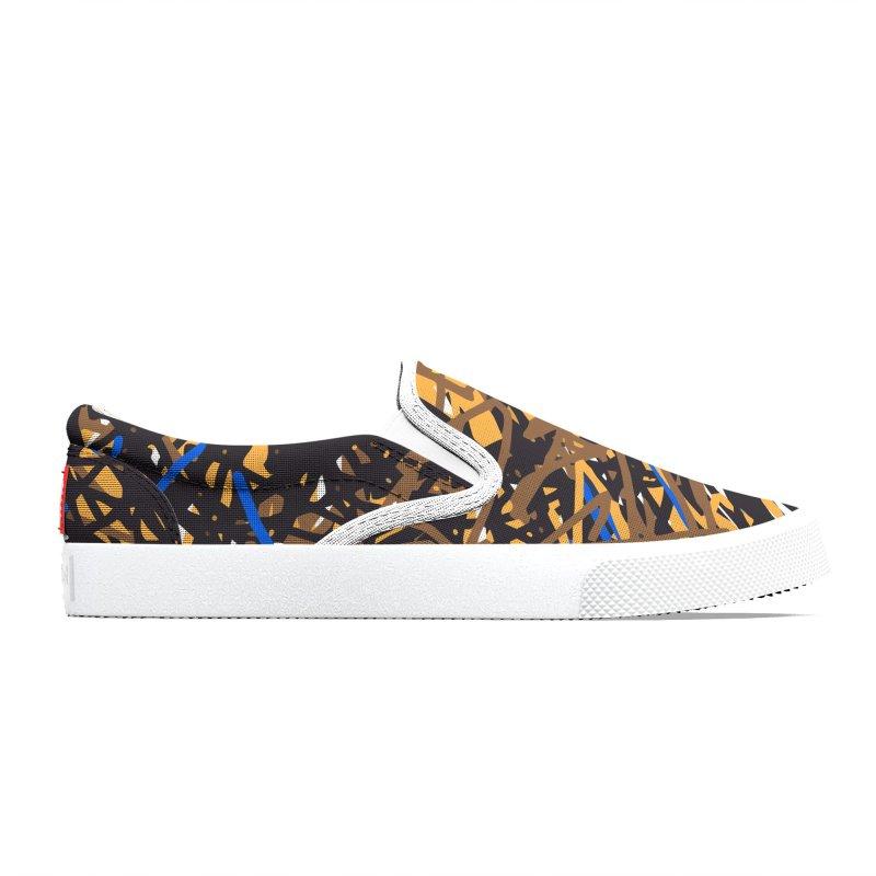 Leo Women's Shoes by rimadi Shop