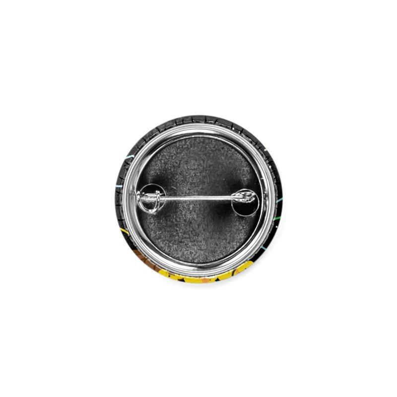 Treasure Accessories Button by rimadi Shop