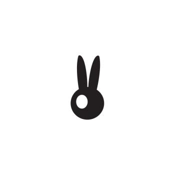 rimadi's Artist Shop Logo