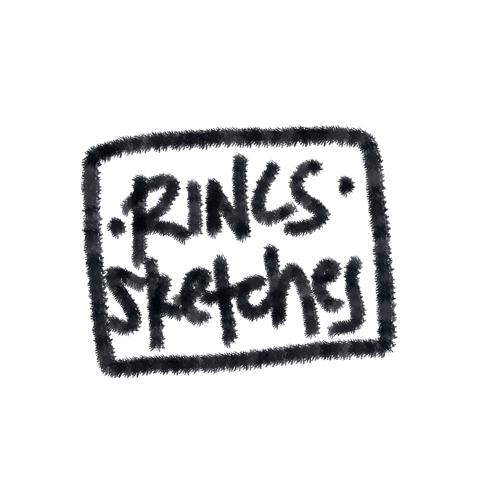 Sketcherts-The-Sketch-Tees