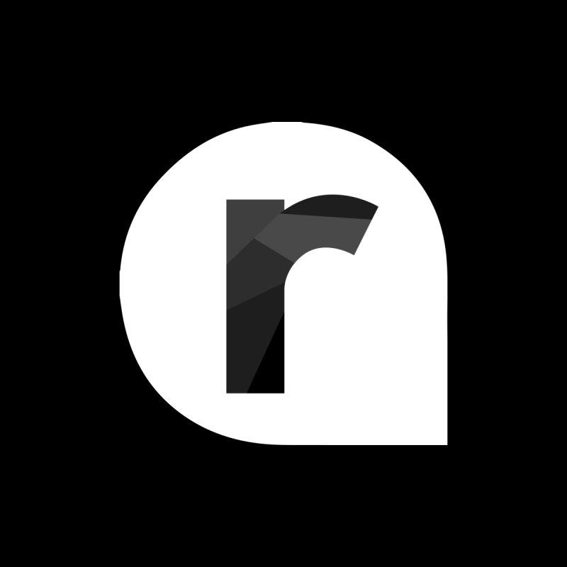 W&B Logo by Ringgold Church