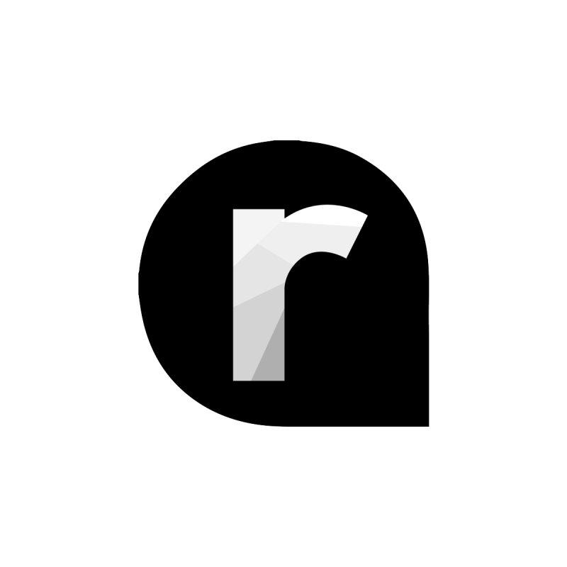 B&W Logo by Ringgold Church